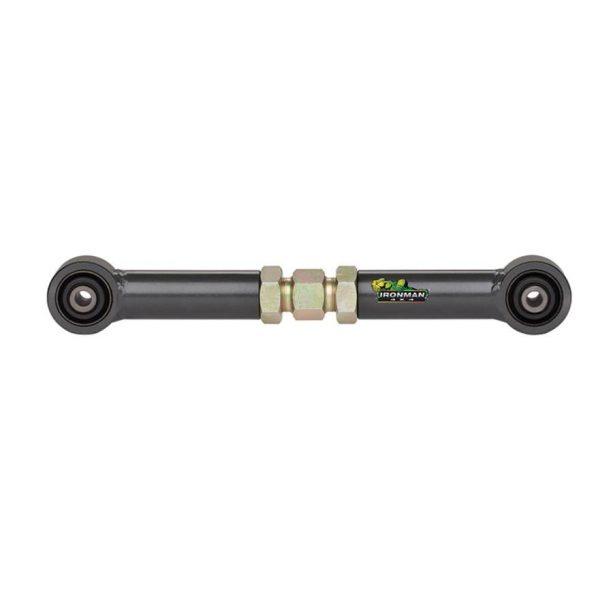 rear adjustable upper trailingarm
