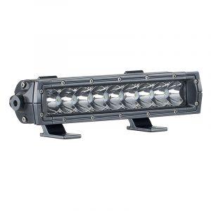 Ironman 4x4 45w night sab relight bar 279mm-141116