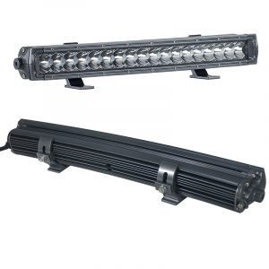 Ironman 4x4 90w nights ab relight bar500mmcurved-141119