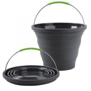 collapsible bucket round-140223
