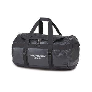 Ironman 4x4 duffle bag-151242 (1)