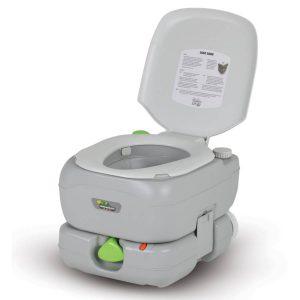 Ironman 4x4 ezygo flushable 12l toilet-141134