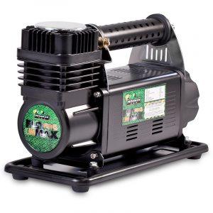 Ironman 4x4 flo max pro air compressor 160l-min12v-130149