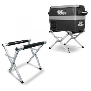 Ironman 4x4 fridge stand-140119