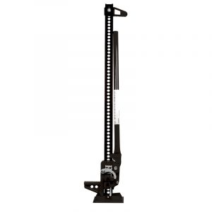 Ironman 4x4 high lift jack 48-130338