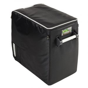 Ironman 4x4 ice cube fridge 30l insulated bag-140105