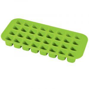 Ironman 4x4 ice tray-140312