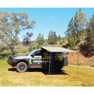 ironman 4x4 easy awning-140151