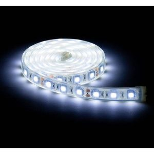 Ironman 4x4 led light strip-111056