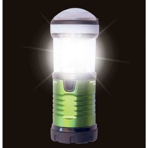 Ironman 4x4 led mini lantern-151210