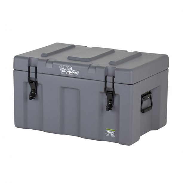Ironman 4x4 maxi case storage case-081235