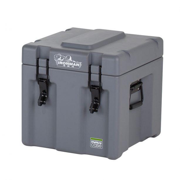 Ironman 4x4 maxi case storage case-140352