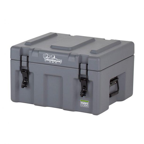 Ironman 4x4 maxi case storage case-140355