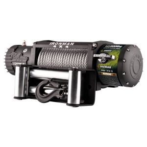 monster winch12000lbs 12v electric1