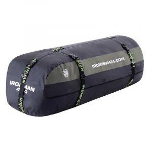 Ironman 4x4 roof top car go bag 200l-030229 (1)