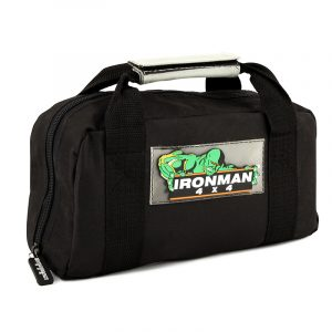 Ironman 4x4 small recovery bag-130333