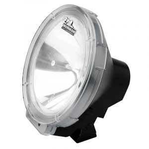 Ironman 4x4 super nova 35w hid driving light 9-141156