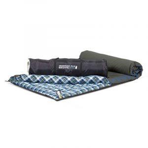 Ironman 4x4 swag bag sleeping bag-220138