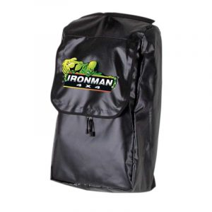 Ironman 4x4 tent bag for roof top tent-241111