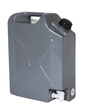 Ironman 4x4 20L Jerry Can