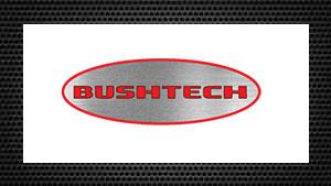 Ironman 4x4 Bushtech