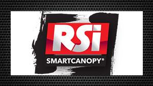 Ironman 4x4 RSI Smart Canopy