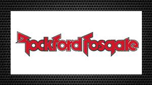 Ironman 4x4 Rockfords Gate