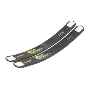 Ironman 4x4 add aleaf suspensionkits 300x300