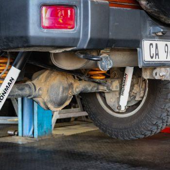 Jeep Wrangler_Ironman_4x4_Suspension