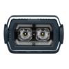Ironman 4x4 ILED-Meteor-Driving-lights