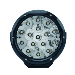 "7"" Blast Phase Ii Spot Led Driving Light"