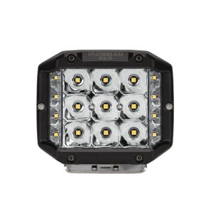 Universal Led Light